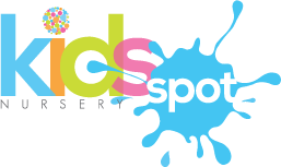 Kids Spot Nursery - Best Nursery in Dubai, UAE